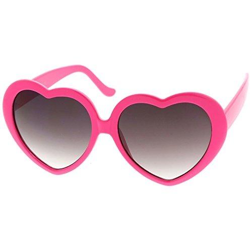 c8ab178b1f Gafas De Sol Graduadas De Gran Tamaño Con Lentes Graduadas - $ 78.777 en  Mercado Libre