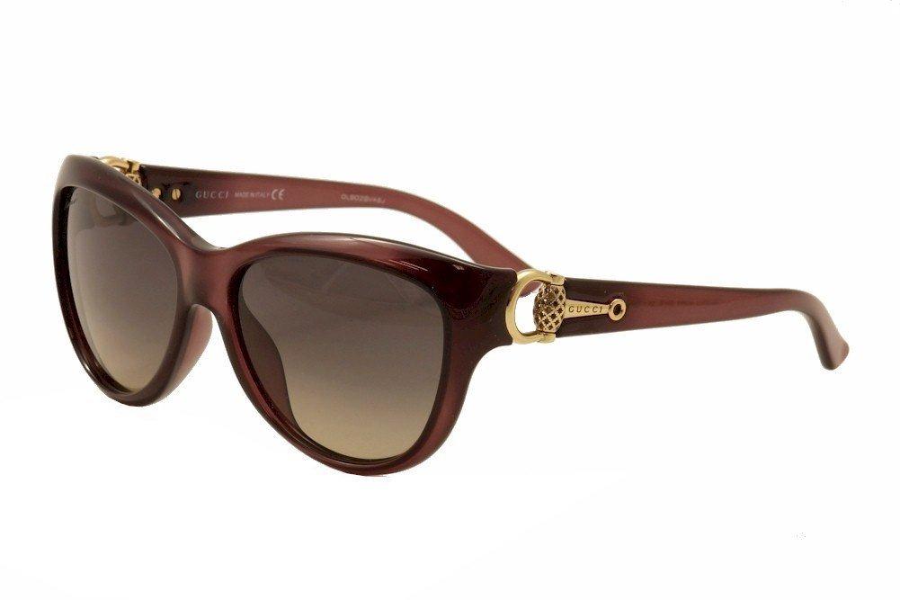 466c906b04 precios gafas gucci colombia