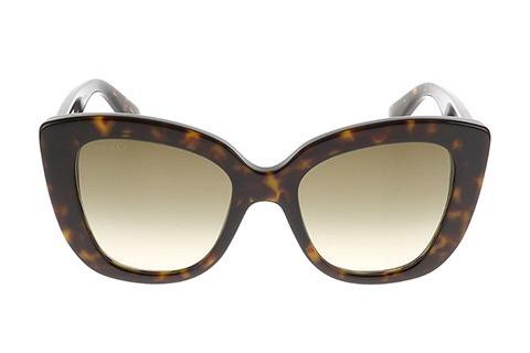 84ccdcda7b Gafas De Sol Gucci - $ 18.500,00 en Mercado Libre
