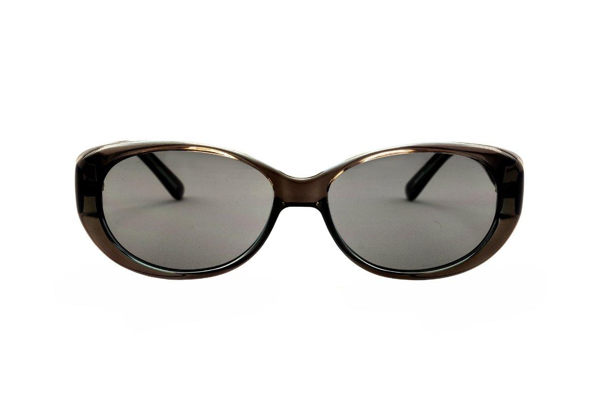 Gafas Gry3 Sol Gris Fem De Ovalada Gu7261 Guess QrBeoxEdCW