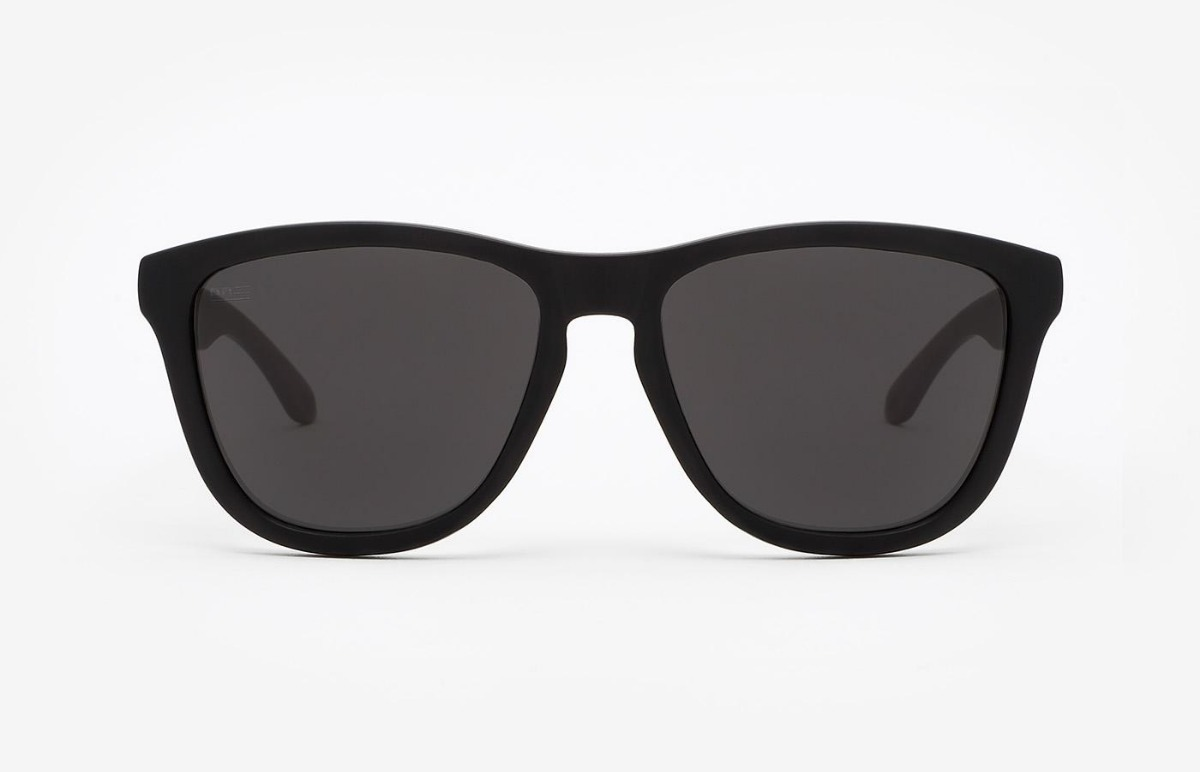 Gafas Dark Sol Carbon 100600 De Hawkers Black Orginal One 00 qUSzMpVG
