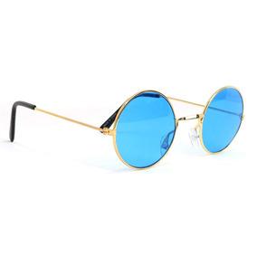 42bbf814e5 Gafas De Sol Hippie John Lennon De Skeleteen - Gafas Circula