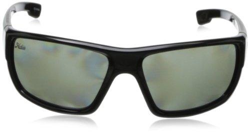 3c475044416 Gafas De Sol Hobie Mojo De Los Hombres Rectangular Anteoj ...