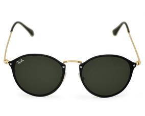 e64939ec60 Gafas Ray Ban Colombia - Gafas De Sol Ray-Ban en Mercado Libre Colombia