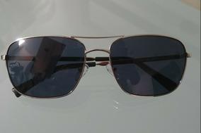9ea3217cfb Gafas Replicas - Gafas De Sol Calvin Klein en Mercado Libre Colombia