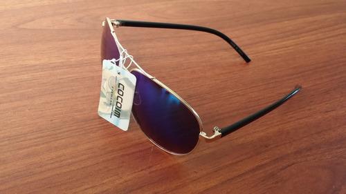 gafas de sol hombre con filtro uv 400