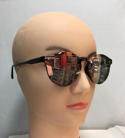 98364c229d Gafas Con Filtro Uv Para Dama en Mercado Libre Colombia