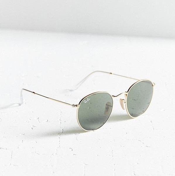 249c60d7ec Gafas De Hombre Rb 3447326 Ray Sol Ban En Originales 900 l5F1uTKJc3