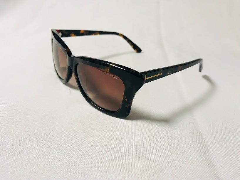 44b5a63221 Gafas De Sol Importados Tom Ford M1 - $ 2.150,00 en Mercado Libre