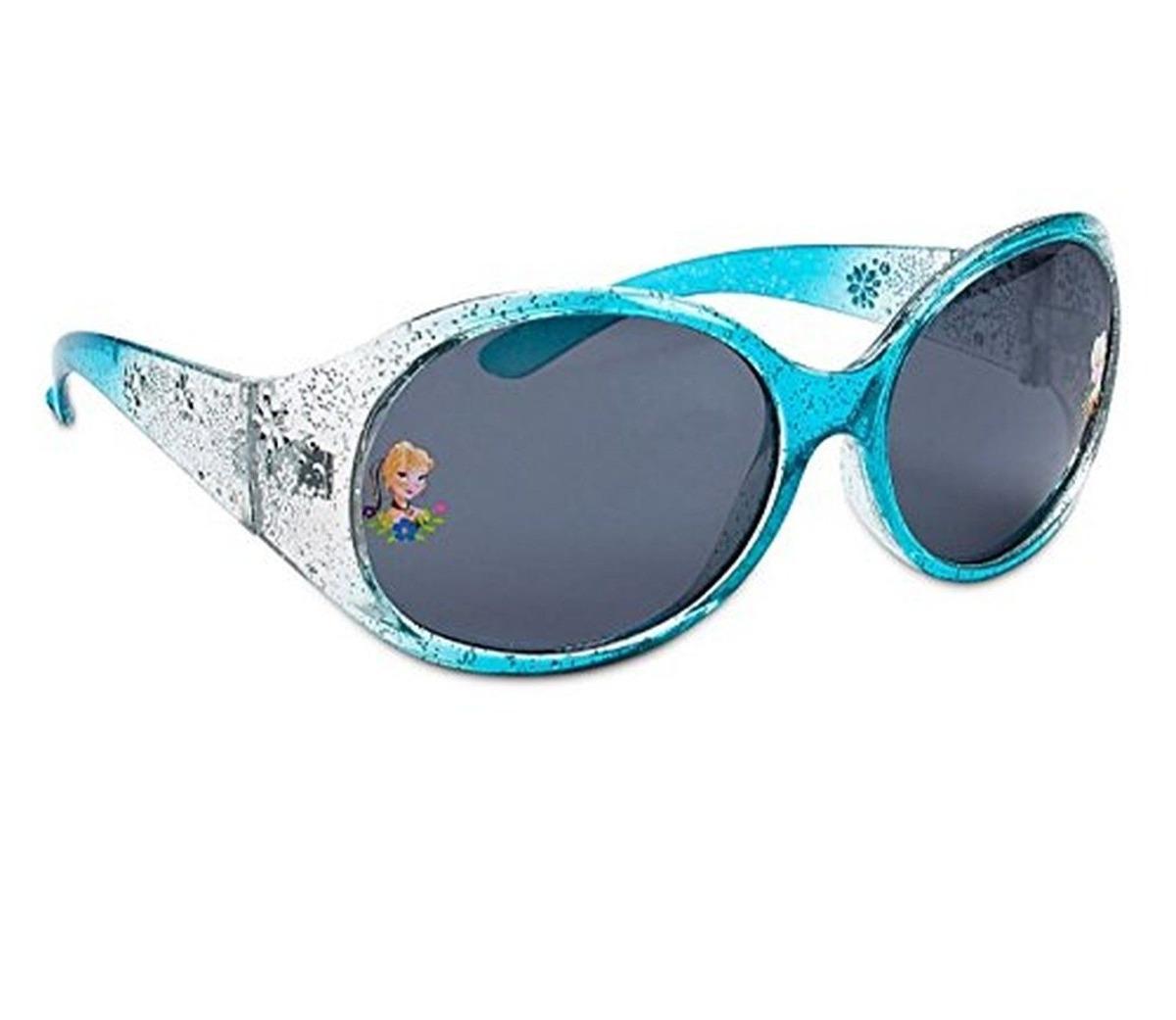 Y Originales Gafas Infantiles Anna Elsa De Sol Frozen Disney kiuPTwOXZ