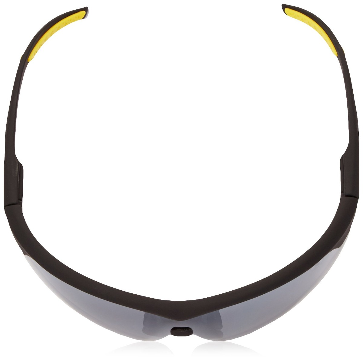 88b99fc879 gafas de sol ironman tenacity wrap, negro mate, goma, 136. Cargando zoom.