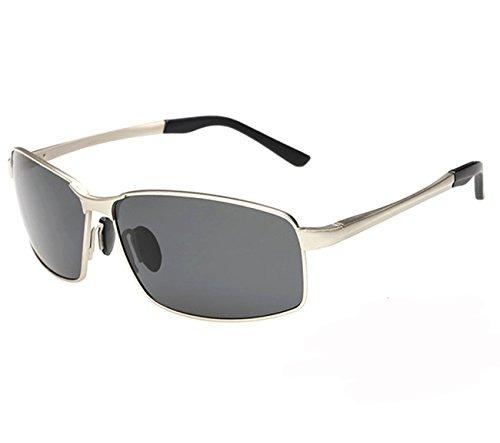 Gafas De Sol Jaky Para Hombre - $ 80.900 en Mercado Libre