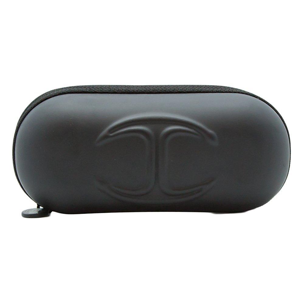 Gafas De Sol Just Cavalli Jc272-lente Gris Marco Purpura - $ 336.200 ...