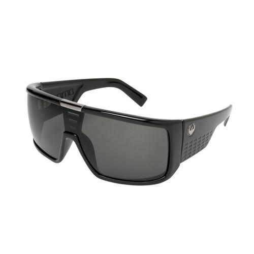 gafas de sol lentes dragon alliance domo importados