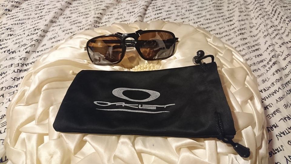 bcd924ff44822 gafas de sol lentes para hombre oakley batman originales. Cargando zoom.