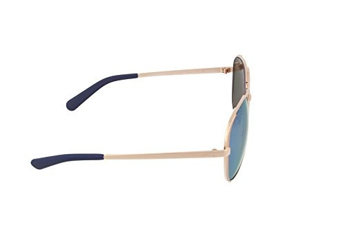 53db1b84fbae6 Gafas De Sol Michael Kors Mk5004 Chelsea