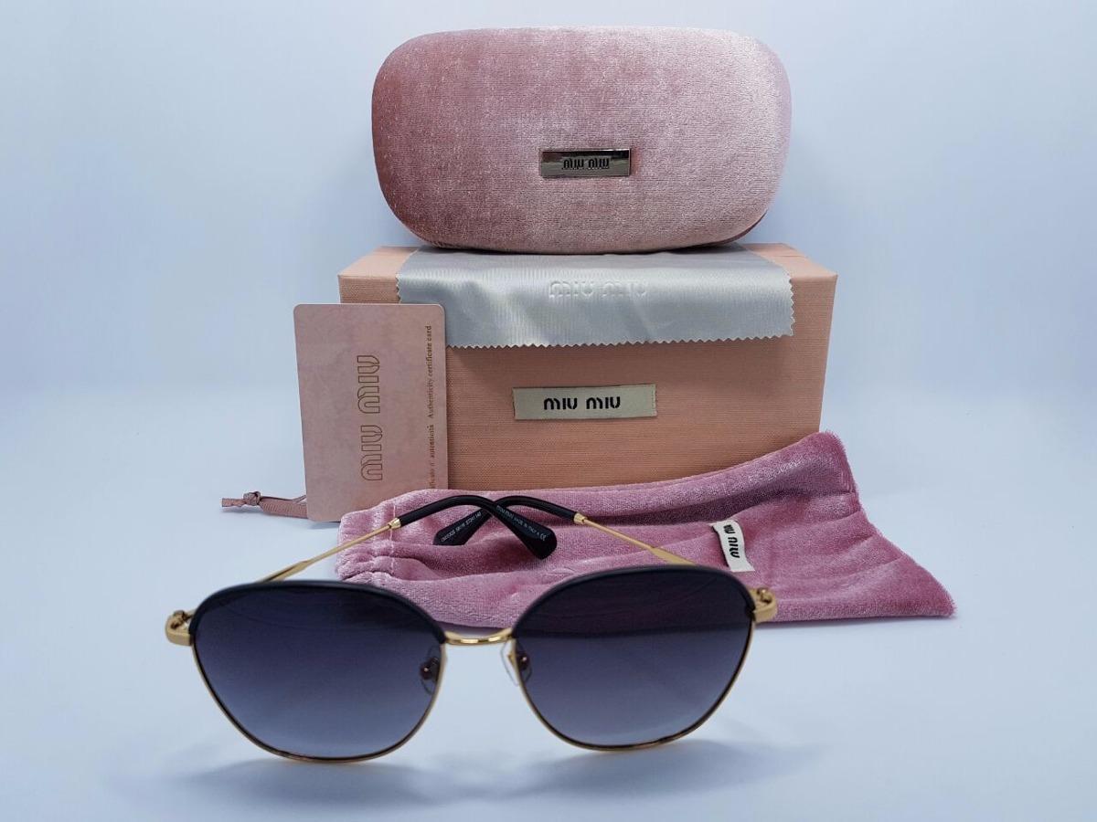 7ca467d0d8 gafas de sol miu miu,dior,gucci,fendi y rayban filtro uv400 ...