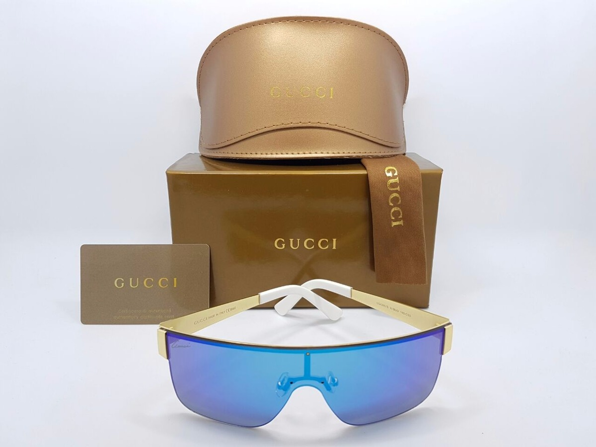 a830617b79 gafas de sol miu miu,dior,gucci,fendi y rayban filtro uv400. 6 Fotos