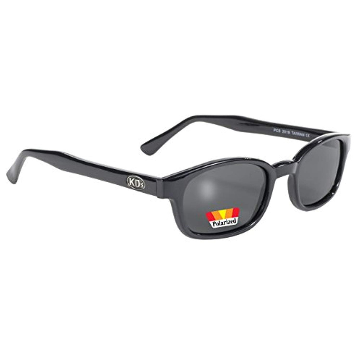 Mercado En De Polarizadas Gafas 533 Sol Original105 Libre Motorista SMGVpqUz