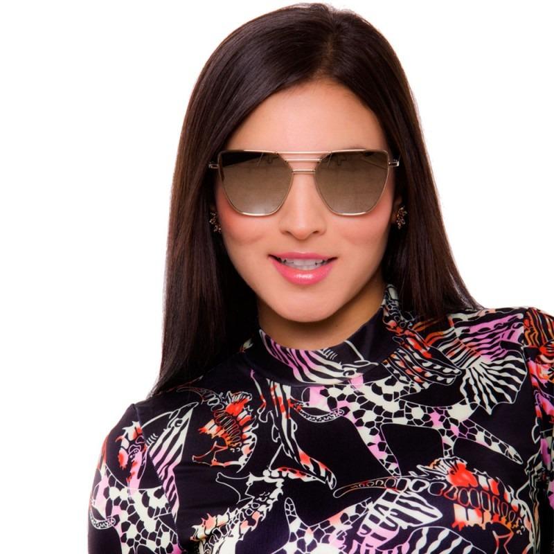 7c71544f71 gafas de sol mujer lentes espejo filtro uv moda praie g008. Cargando zoom.