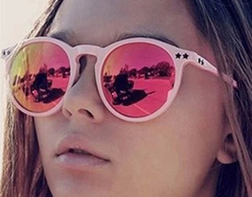 aced309d09 Gafas De Sol Lentes Chanel Mujer en Mercado Libre Colombia