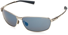 5225617cc5e4 Lentes Nike Fuse 72g Sunglasses Gafas De Sol Deportivos Sp0 - Lentes ...