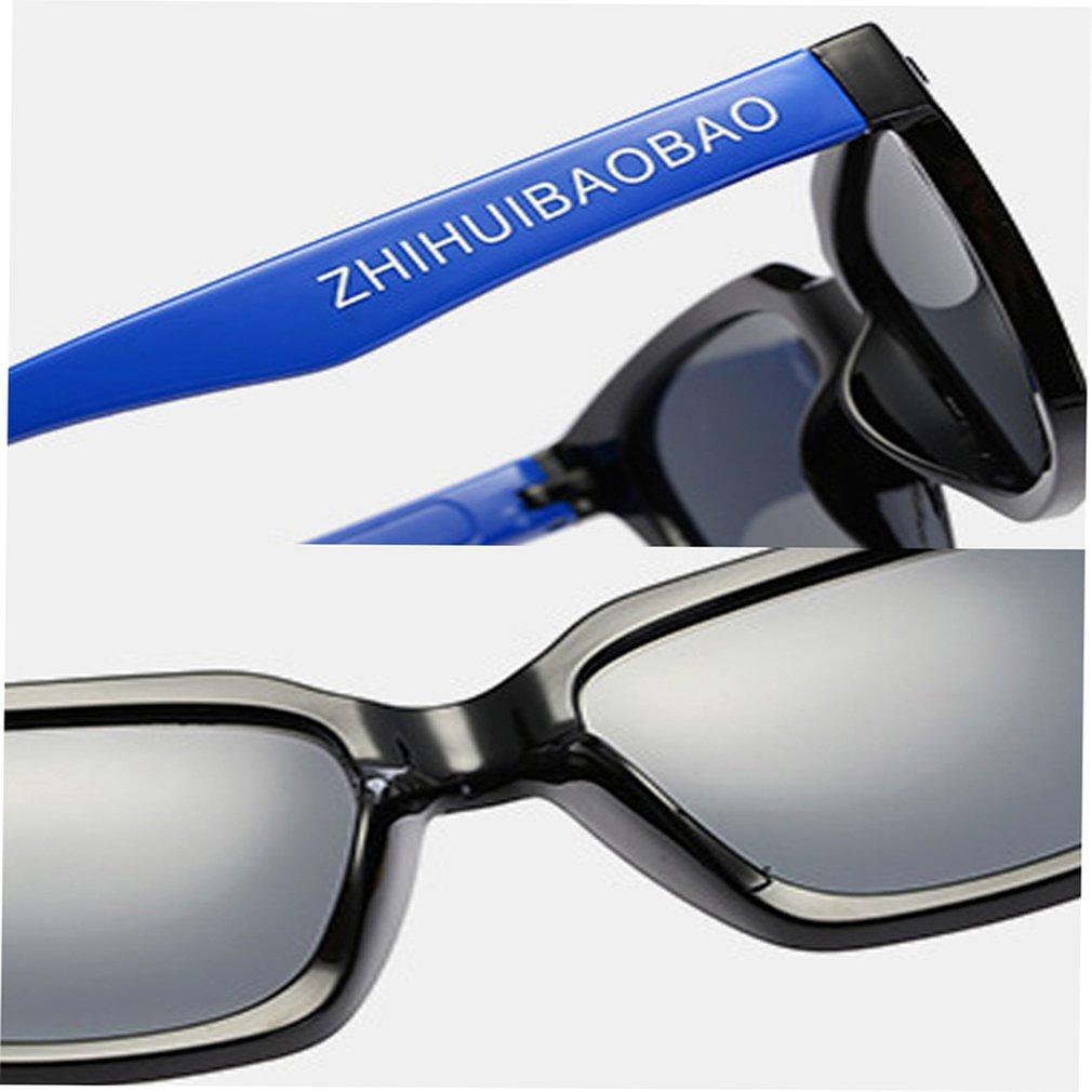 a8206b894c ... niños viajes al aire libre gel sílice gafas sol. Cargando zoom.