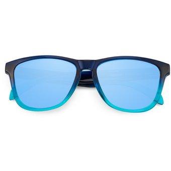 Northweek 000 De Libre Mercado Sol Gafas Crystal98 Gradiant En IgvYb6f7ym