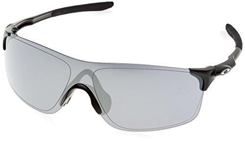 De Pitch Hombre Sol Oakley Evzero Gafas Iridium 0Onw8kXNP