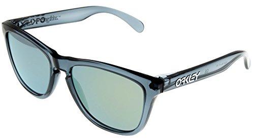 4d970f53734e new zealand oakley frogskins unisex 5bd9a 41949