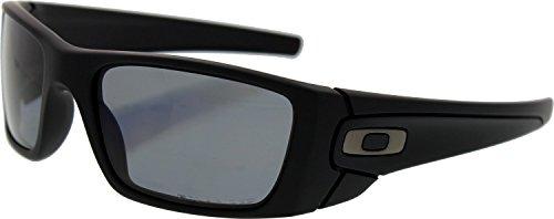 f78697d413df4 Gafas De Sol Oakley Fuel Cell Polarized Para Hombre -   1.192.900 en ...