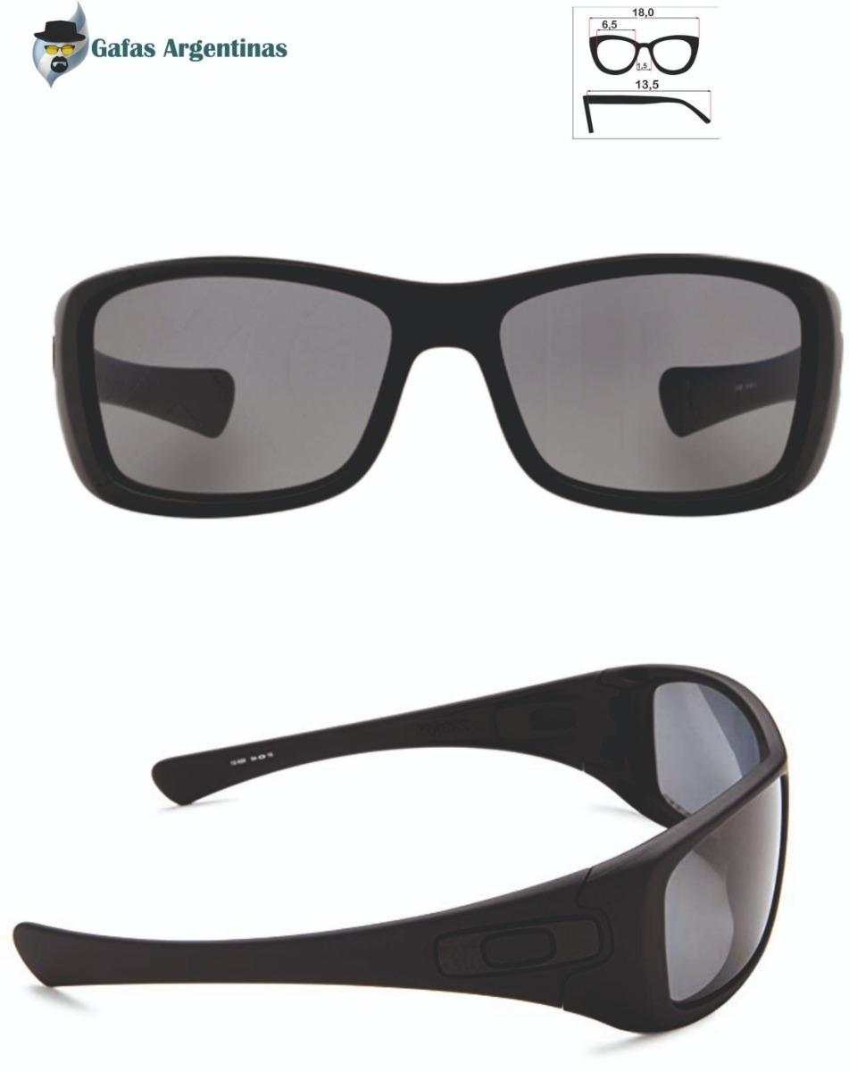 929 12 De Oakley Gafas Sol Hijinxmod Nv8mwn0O