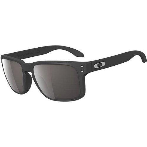 d3f232324f0f7 Gafas De Sol Oakley Holbrook Para Hombre -   673.900 en Mercado Libre