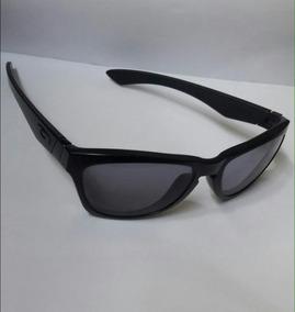 f7500a838f Gafa Okey Originales - Gafas De Sol Oakley en Mercado Libre Colombia