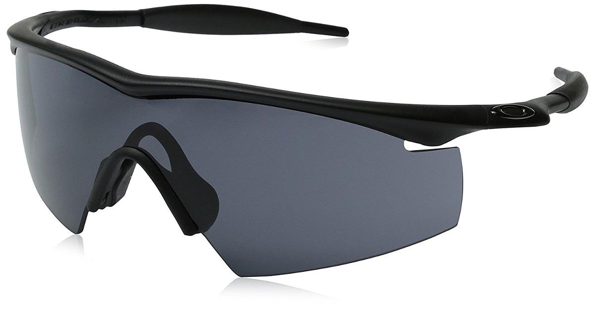 fc982ac75c8 Gafas De Sol Oakley Men Oo9060 Ballistic M Frame 34mm - $ 191.000 en ...