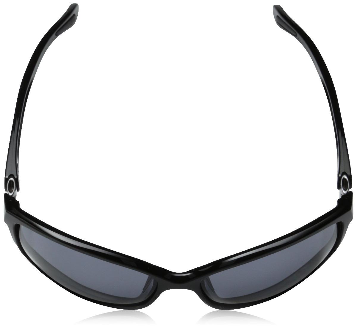 31d9a53722a Gafas De Sol Oakley Step Up Oo9292-02 Para Mujer