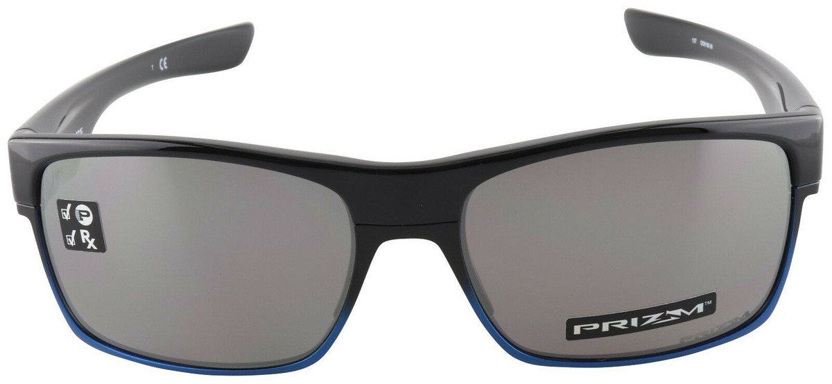 marchio famoso fornitore ufficiale qualità stabile Gafas De Sol Oakley Twoface Oo9189-3960 Blue Pop Fade | Pri ...