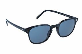 59a7e4a700 Olive People - Gafas De Sol en Mercado Libre Colombia