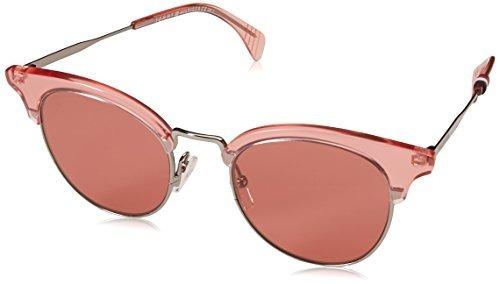2c8ae8b9d3 Gafas De Sol Ovaladas Tommy Hilfiger Th1539s Para Mujer ...