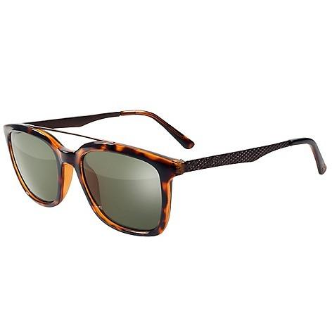 2188a2092f Gafas De Sol Panama Jack Hansi Tortoise Accesorios Hombre Fb ...