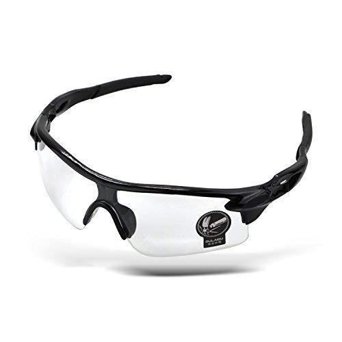 990 234 De Sol Para AtletasDeportivas Gafas DIEH2YW9
