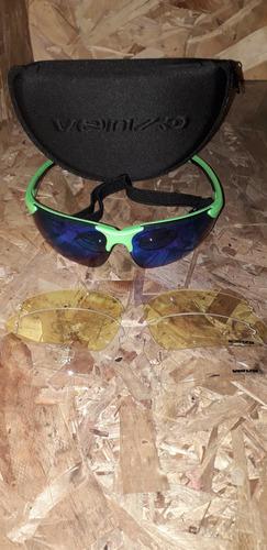 gafas de sol para ciclismo running venzo vz-012