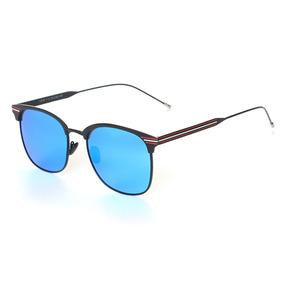 4ee21f54e6 Gafas De Sol Para Gafas De Sol Polarizados Marco Ronda Metal