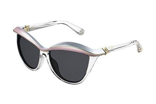 ab19584531 Gafas De Sol Para Hombre Diordemoiselle2 Cristion Dior - $ 10,136.00 ...