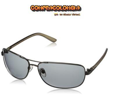 Gafas De Sol Para Hombre Dockers Originales Polarizadas -   169.900 ... 9052076146b5