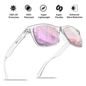 70e53b4f7e Gafas Para Hombre - Lentes De Sol Unisex en Baja California en ...