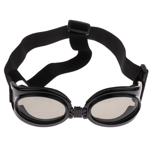 gafas de sol para mascotas accesorios animales domesticos