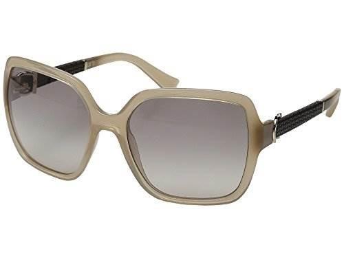 Gafas De Sol Para Mujer 0886895217965 Salvatore Ferragamo ... 0b1bcff7ce