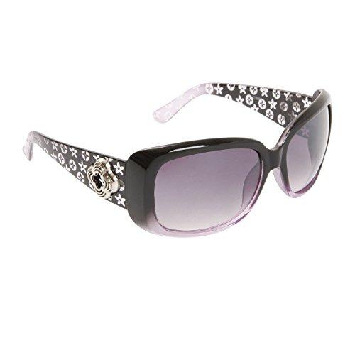 50715ef753 De Gafas Mujer Para 990 100Protección Uv Monturas22 Sol eWEQdCBrxo