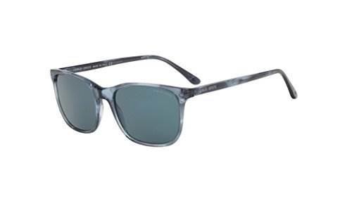 Sol De Para Gafas 8089 Giorgio Mujer Armani b7g6fy